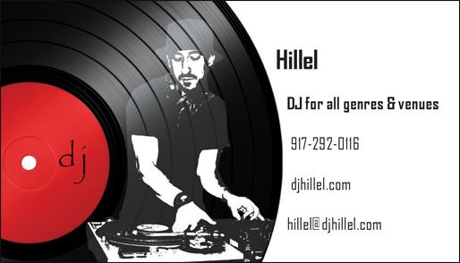 Dj-Hillel---Contact